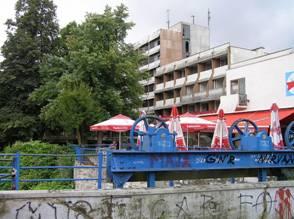 croatia05